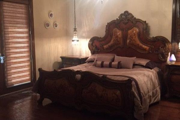 Foto de casa en venta en puerta de hierro , puerta de hierro i, chihuahua, chihuahua, 3113395 No. 34