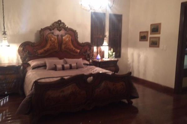 Foto de casa en venta en puerta de hierro , puerta de hierro i, chihuahua, chihuahua, 3113395 No. 35