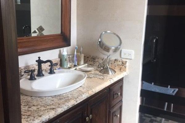 Foto de casa en venta en puerta de hierro , puerta de hierro i, chihuahua, chihuahua, 3113395 No. 41