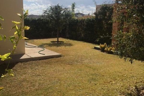 Foto de casa en venta en puerta de hierro , puerta de hierro i, chihuahua, chihuahua, 3113395 No. 46