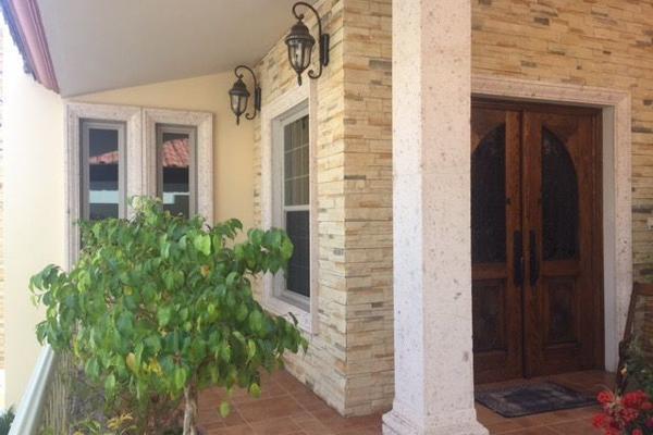 Foto de casa en venta en puerta de hierro , puerta de hierro i, chihuahua, chihuahua, 3113395 No. 51