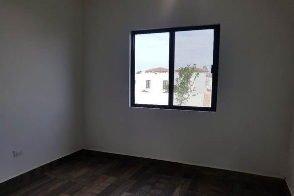 Foto de casa en venta en puerta de hierro , puerta real, torreón, coahuila de zaragoza, 6152925 No. 06