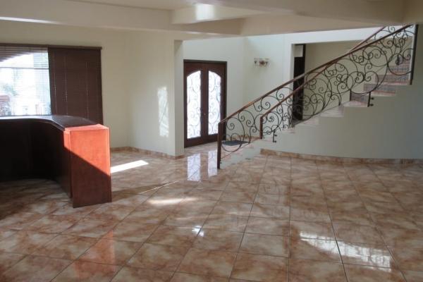 Foto de casa en renta en  , puerta de hierro, tijuana, baja california, 8901763 No. 03