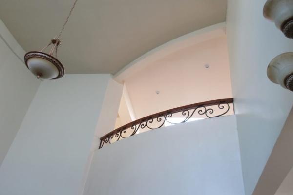 Foto de casa en renta en  , puerta de hierro, tijuana, baja california, 8901763 No. 05