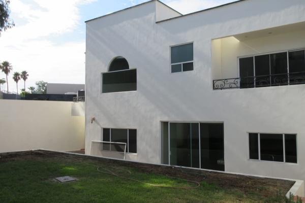 Foto de casa en renta en  , puerta de hierro, tijuana, baja california, 8901763 No. 07