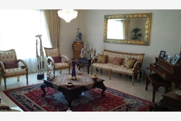 Foto de casa en venta en  , puerta de hierro, zapopan, jalisco, 2655816 No. 04