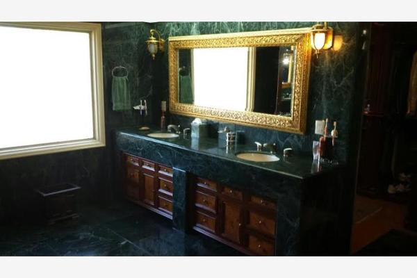 Foto de casa en venta en  , puerta de hierro, zapopan, jalisco, 2655816 No. 09