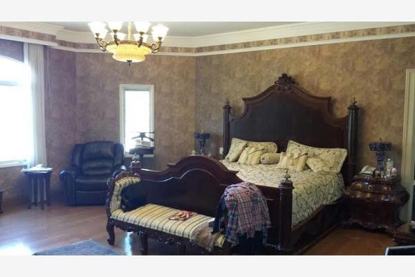 Foto de casa en venta en  , puerta de hierro, zapopan, jalisco, 2655816 No. 12