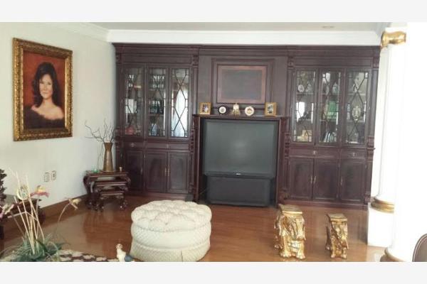 Foto de casa en venta en  , puerta de hierro, zapopan, jalisco, 2655816 No. 15