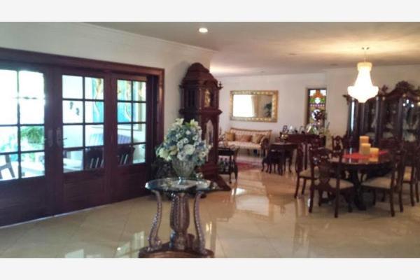 Foto de casa en venta en  , puerta de hierro, zapopan, jalisco, 2655816 No. 16