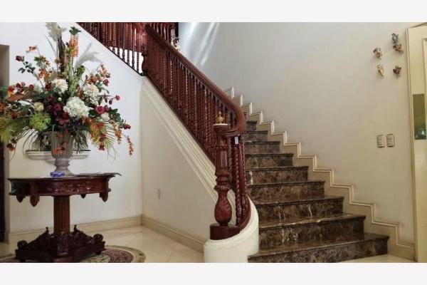 Foto de casa en venta en  , puerta de hierro, zapopan, jalisco, 2655816 No. 18