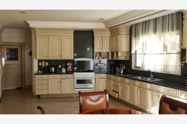 Foto de casa en venta en  , puerta de hierro, zapopan, jalisco, 2655816 No. 19