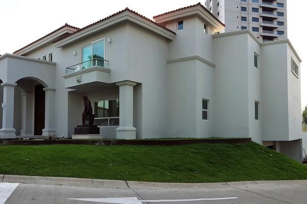 Foto de casa en venta en  , puerta de hierro, zapopan, jalisco, 2722022 No. 11