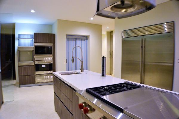 Foto de casa en venta en  , puerta de hierro, zapopan, jalisco, 2722022 No. 15