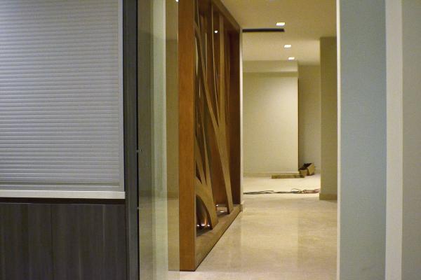 Foto de casa en venta en  , puerta de hierro, zapopan, jalisco, 2722022 No. 17