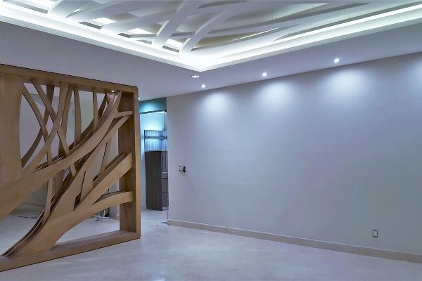 Foto de casa en venta en  , puerta de hierro, zapopan, jalisco, 2722022 No. 21