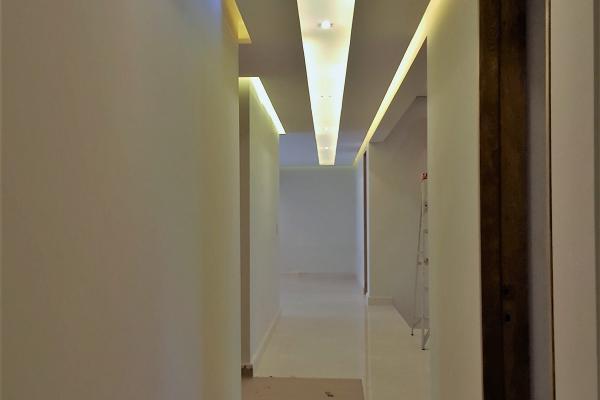 Foto de casa en venta en  , puerta de hierro, zapopan, jalisco, 2722022 No. 30