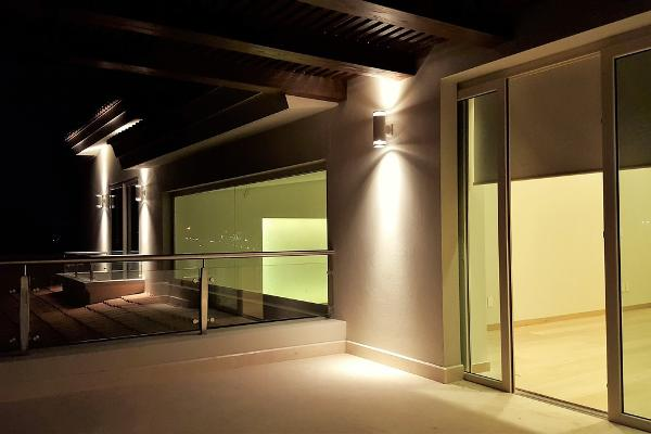 Foto de casa en venta en  , puerta de hierro, zapopan, jalisco, 2722022 No. 33