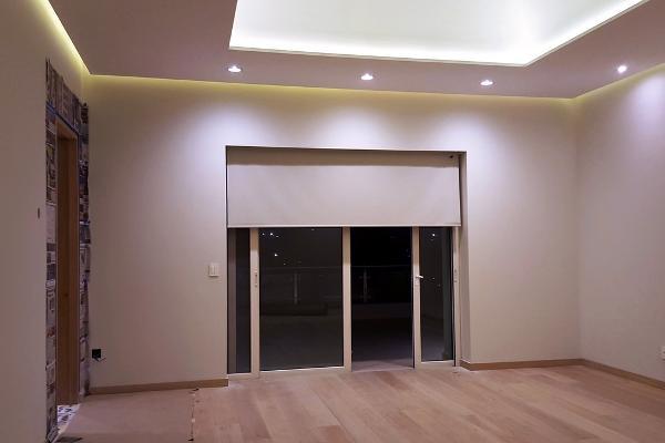 Foto de casa en venta en  , puerta de hierro, zapopan, jalisco, 2722022 No. 36