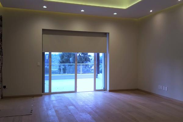 Foto de casa en venta en  , puerta de hierro, zapopan, jalisco, 2722022 No. 37