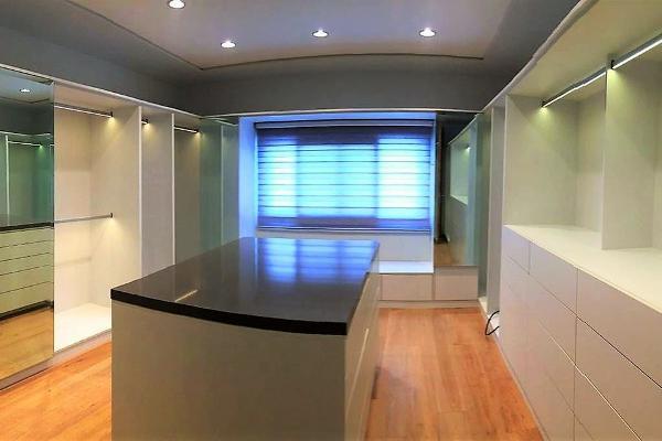 Foto de casa en venta en  , puerta de hierro, zapopan, jalisco, 2722022 No. 38
