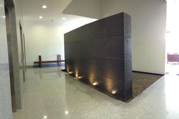 Foto de departamento en venta en  , puerta de hierro, zapopan, jalisco, 2730794 No. 03
