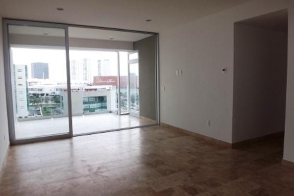 Foto de departamento en venta en  , puerta de hierro, zapopan, jalisco, 2730794 No. 06
