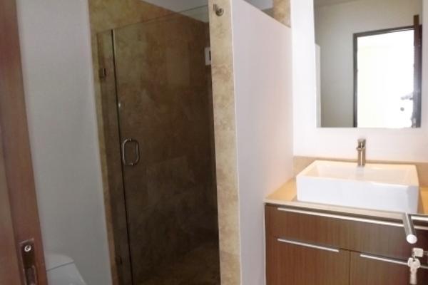 Foto de departamento en venta en  , puerta de hierro, zapopan, jalisco, 2730794 No. 10