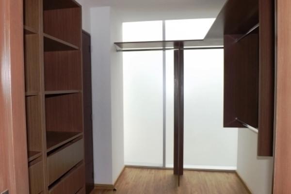 Foto de departamento en venta en  , puerta de hierro, zapopan, jalisco, 2730794 No. 11