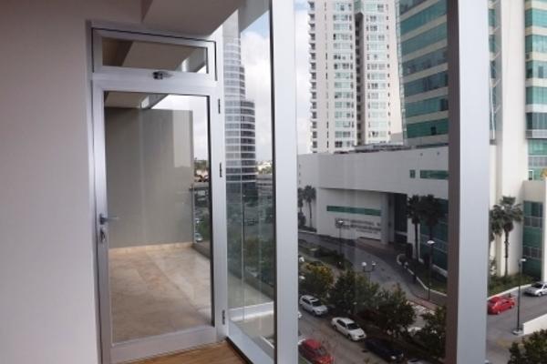 Foto de departamento en venta en  , puerta de hierro, zapopan, jalisco, 2730794 No. 12