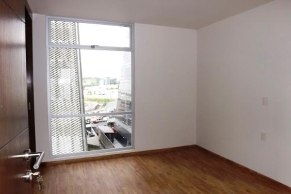 Foto de departamento en venta en  , puerta de hierro, zapopan, jalisco, 2730794 No. 13