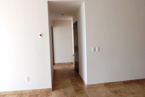 Foto de departamento en venta en  , puerta de hierro, zapopan, jalisco, 2730794 No. 15