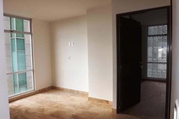 Foto de departamento en venta en  , puerta de hierro, zapopan, jalisco, 2730794 No. 17