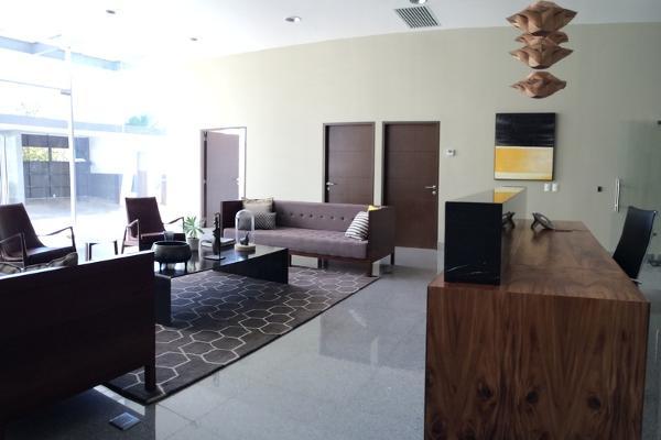Foto de departamento en venta en  , puerta de hierro, zapopan, jalisco, 2730794 No. 22