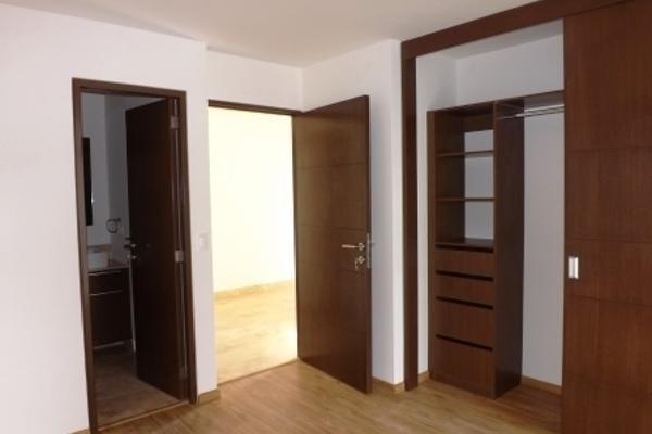 Foto de departamento en venta en  , puerta de hierro, zapopan, jalisco, 2730794 No. 24