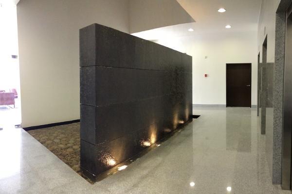 Foto de departamento en venta en  , puerta de hierro, zapopan, jalisco, 2730794 No. 26