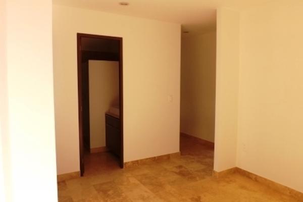 Foto de departamento en venta en  , puerta de hierro, zapopan, jalisco, 2730794 No. 28