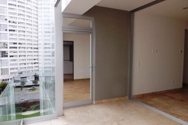 Foto de departamento en venta en  , puerta de hierro, zapopan, jalisco, 2730794 No. 29