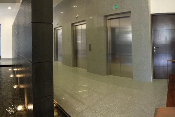 Foto de departamento en venta en  , puerta de hierro, zapopan, jalisco, 2730794 No. 30