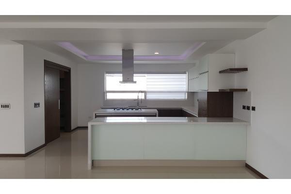 Foto de casa en venta en  , puerta de hierro, zapopan, jalisco, 2733656 No. 06