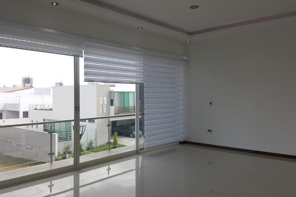Foto de casa en venta en  , puerta de hierro, zapopan, jalisco, 2733656 No. 10