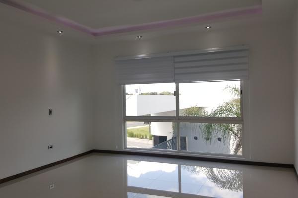 Foto de casa en venta en  , puerta de hierro, zapopan, jalisco, 2733656 No. 11