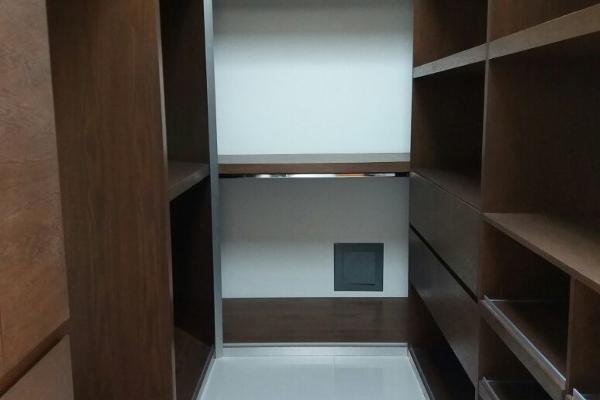 Foto de casa en venta en  , puerta de hierro, zapopan, jalisco, 2733656 No. 17