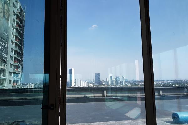 Foto de oficina en renta en  , puerta de hierro, zapopan, jalisco, 3432120 No. 23