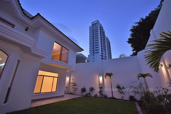 Foto de casa en venta en  , puerta de hierro, zapopan, jalisco, 5823703 No. 04
