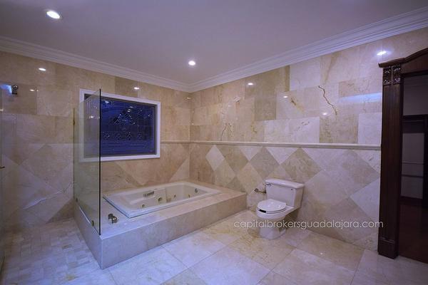 Foto de casa en venta en  , puerta de hierro, zapopan, jalisco, 5823703 No. 18