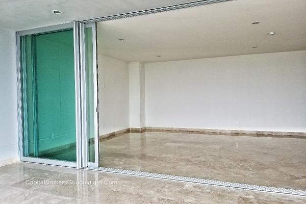 Foto de departamento en venta en  , puerta de hierro, zapopan, jalisco, 5911449 No. 18