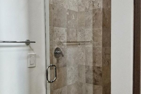 Foto de departamento en venta en  , puerta de hierro, zapopan, jalisco, 5911449 No. 19