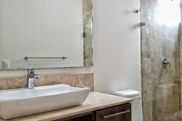 Foto de departamento en venta en  , puerta de hierro, zapopan, jalisco, 5911449 No. 42