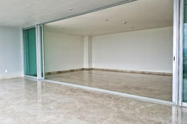 Foto de departamento en venta en  , puerta de hierro, zapopan, jalisco, 5911449 No. 51